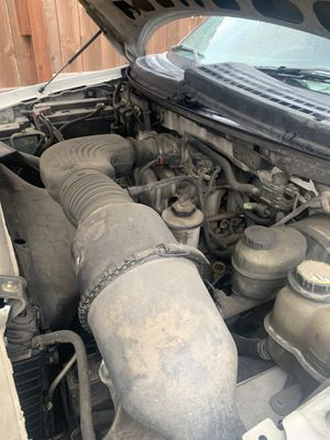 2004-2008 f150 parts partes for Sale in Long Beach, CA