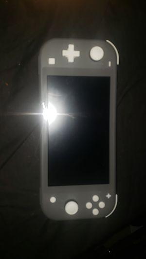 Nintendo switch light for Sale in Avondale, AZ