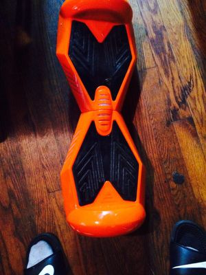 Hoverboard Bluetooth for Sale in Jacksonville, FL