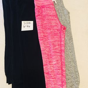 Girls Size 6-6x Clothing for Sale in Los Angeles, CA