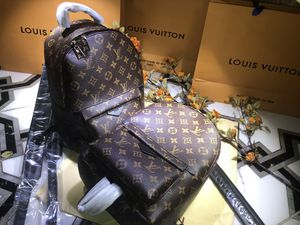 Louis Vuitton for Sale in Staten Island, NY