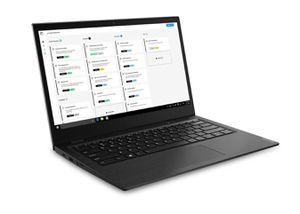 Lenovo 14w Laptop - NEW for Sale in Orlando, FL