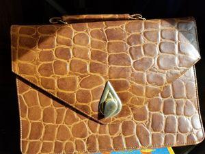 Purse bag for Sale in Eureka, IL