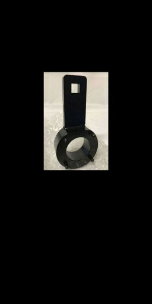 New. Steel, 4-pin Pulley Holder for Sale in Eastvale, CA
