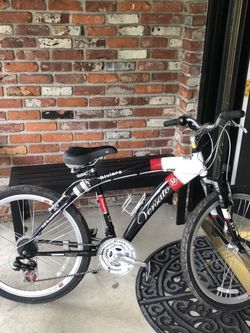 Versato Riviera Bike for Sale in Newcastle,  WA