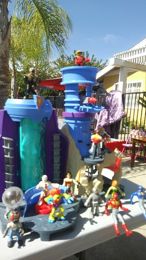 Toy lot for kids for Sale in Chino, CA