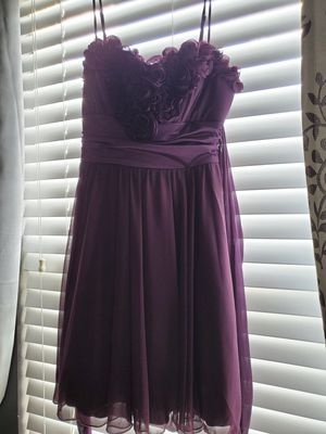 Juniors dress for Sale in Haines City, FL