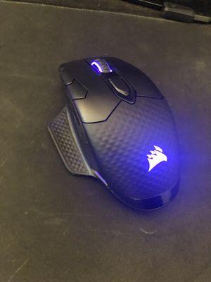 Corsair Dark core se rgb for Sale in Chino, CA