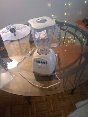 Osterizer 12 Speed Blender for Sale in Boston, MA