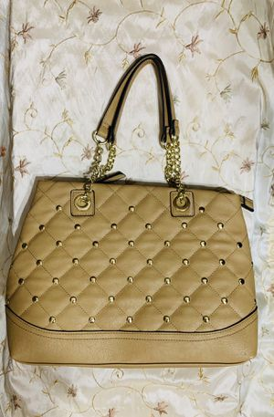 Hand bag $20 for Sale in Lakewood, WA