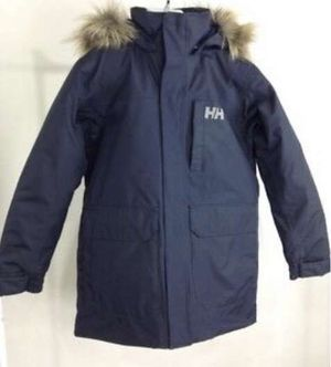 Helly Hansen for Sale in Adelphi, MD