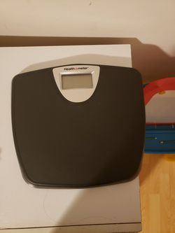 Bathroom Scale for Sale in Palm City,  FL
