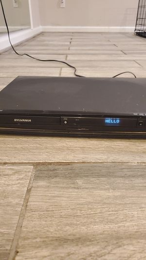 CD Player for Sale in Wildwood, MO