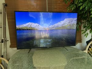 """Toshiba 48"""" Inch Flat Screen TV for Sale in Cleveland, OH"""