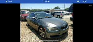 Bmw 335, 325, 328 2008 to 2015 for Sale in Orlando, FL