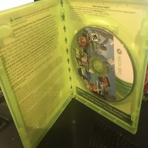 Minecraft Xbox 360 Game for Sale in Fort Lauderdale, FL