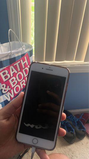 iPhone 8 Plus for Sale in Covington, GA