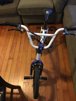 Terranaut BMX Bike Tony Hawk for Sale in Berkeley, CA