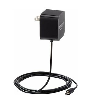 Official Amazon 21W power adapter for the Amazon Echo for Sale in Fort Lauderdale, FL