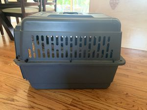 Portable dog kennel for Sale in Azusa, CA