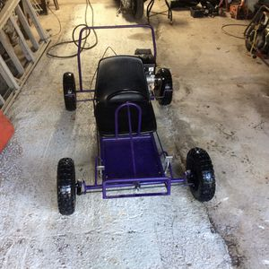 Gokart for Sale in Shelton, CT