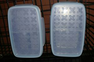 Lunch box containers for Sale in Vancouver, WA