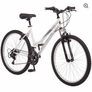 "26"" Granite Peak Women's Mountain Bike for Sale in Sanger, CA"