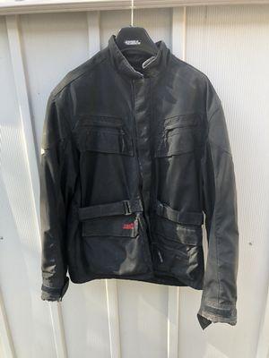 Tour Master Jacket Medium MD for Sale in Riverside, CA