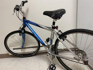 TREK 7100 Multitrack ALUMINUM Bike SHIMANO C101 for Sale in Tacoma, WA