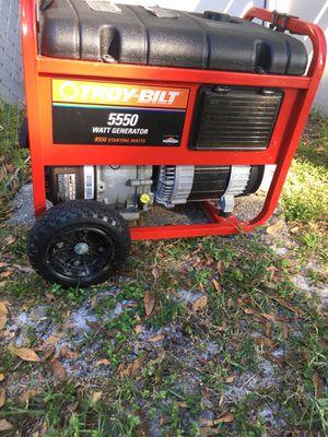 Generator for Sale in Clearwater, FL