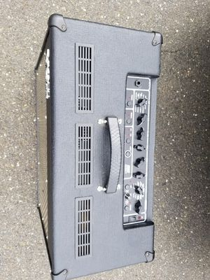 Vox AD50VT guitar amplifier for Sale in South Windsor, CT