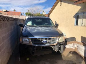 Ford Expedition for Sale in Las Vegas, NV