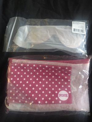 New!!! VS Pink Sunglasses for Sale in Wilmington, DE