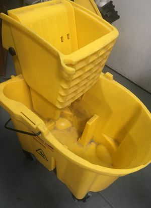 Rubbermaid Commercial Products Wave Brake for Sale in Rancho Cucamonga, CA