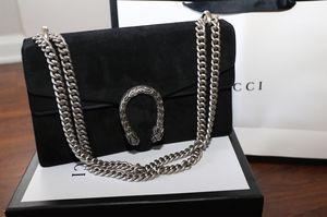 Gucci Velvet Dionysus Bag for Sale in Manchaca, TX