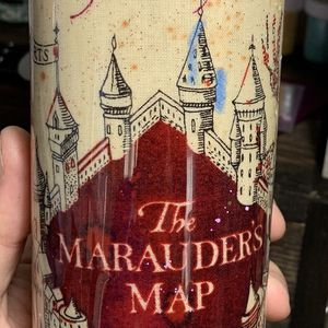 Harry Potter Tumbler for Sale in Cape Coral, FL