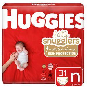 Newborn Diapers for Sale in Rialto, CA