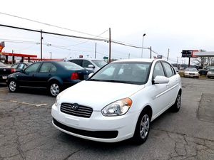 2007 Hyundai Accent for Sale in Carlisle, PA