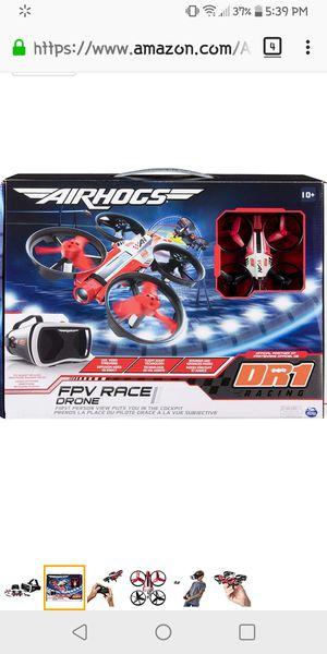 Air Hogs Drone for Sale in Longview, TX