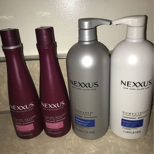 Nexxus Bundle for Sale in San Luis Obispo, CA