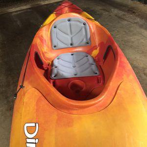 Kayak for Sale in Bellevue, WA