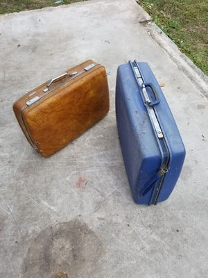 baggage free for Sale in Lake Worth, FL