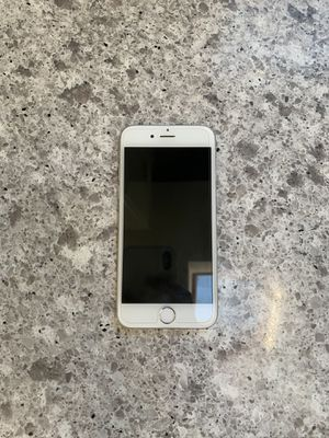iPhone 6 16gb (Near Perfect Condition) for Sale in Portland, OR