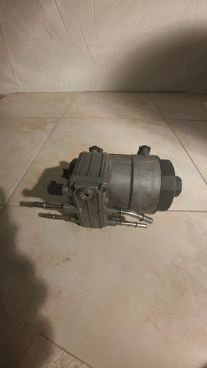 Part for 2006 F250 diesel truck part #6C34-9G282-AB for Sale in Tarpon Springs, FL