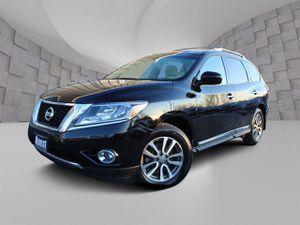 2013 Nissan Pathfinder for Sale in Omaha, NE