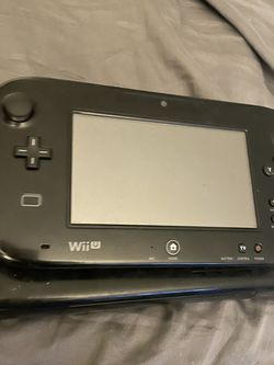 Wii U for Sale in Portland,  OR