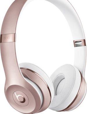 Beats wireless solo 3 for Sale in Upper Marlboro, MD