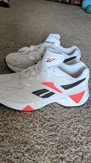 Reebok Aztrek 96 shoes for Sale in Phoenix, AZ