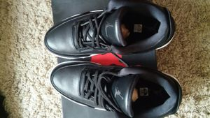 Jordan retro 3 cyber monday for Sale in Pittsburgh, PA