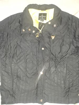 BABY PHAT JACKET for Sale in Port Charlotte, FL